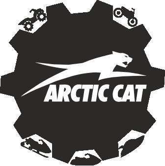 Снегоходы Arctic Cat