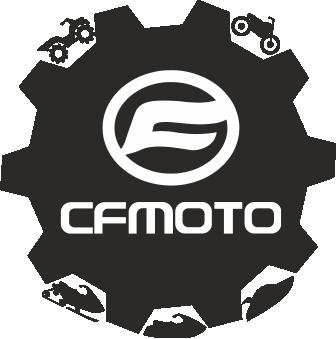 Мотоциклы CFMOTO