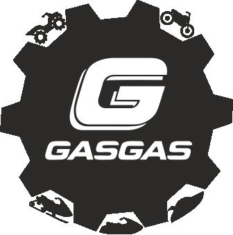 Мотоциклы GAS GAS