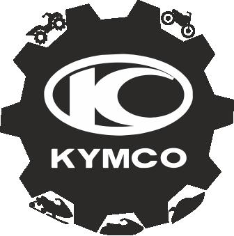 Мотоциклы Kymco