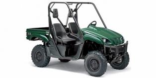 Yamaha Rhino 450 4×4 2006