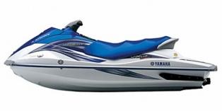 Yamaha WaveRunner VX110 Sport 2006