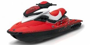 Sea-Doo RXP 155 2007