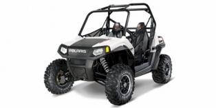 Polaris Ranger RZR 800 S 2010