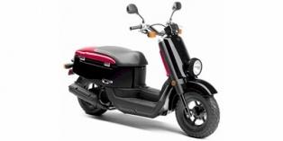 Yamaha C3 2010