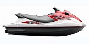 Yamaha WaveRunner VX Sport 2011