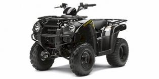 Kawasaki Brute Force 300 2013