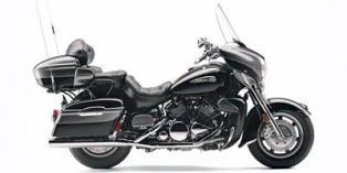 Yamaha Royal Star Venture S 2013