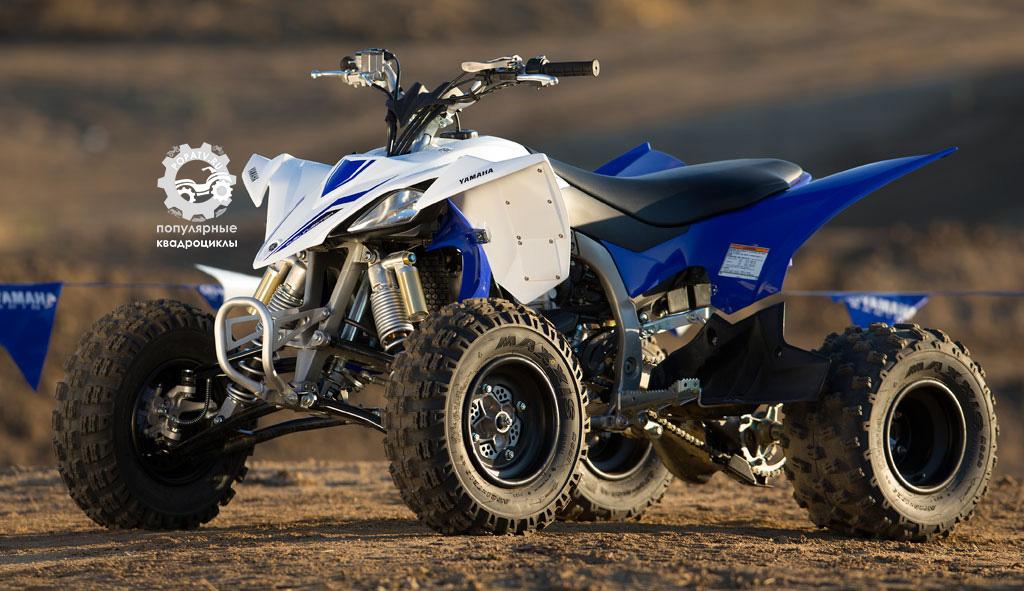 Yamaha yfz 450 2013 09 150x150 yamaha yfz 450 2013 car for 2013 yamaha yfz 450