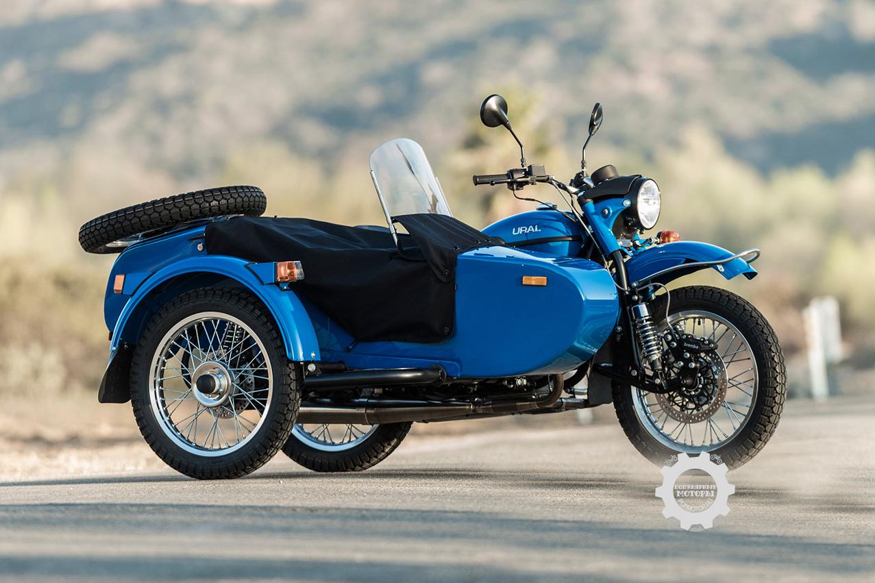 День, картинки мотоцикла урал