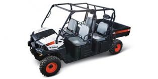 Bobcat 3400XL 4×4 Diesel 2014