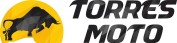 логотип ТОРРЕС МОТО