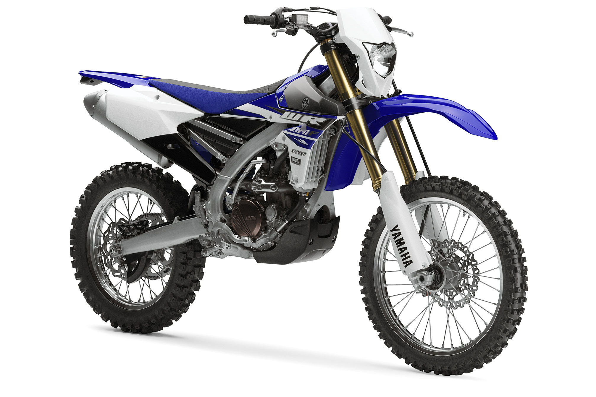 мотоцикл kawasaki ninja zx9r