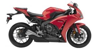 Honda CBR1000RR ABS 2015