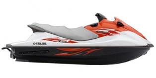 Yamaha WaveRunner V1 Sport 2015