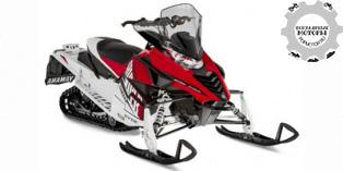 Yamaha SR Viper L-TX DX 2015