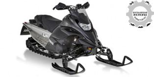 Yamaha FX Nytro XTX 1.75 2014