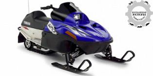 Yamaha SRX 120 2014