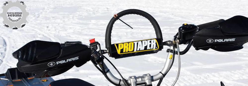 Snowmobile Parts for SkiDoo Tundra II  eBay