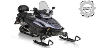 Yamaha RS Venture 2015