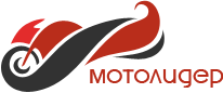 логотип МОТОЛИДЕР