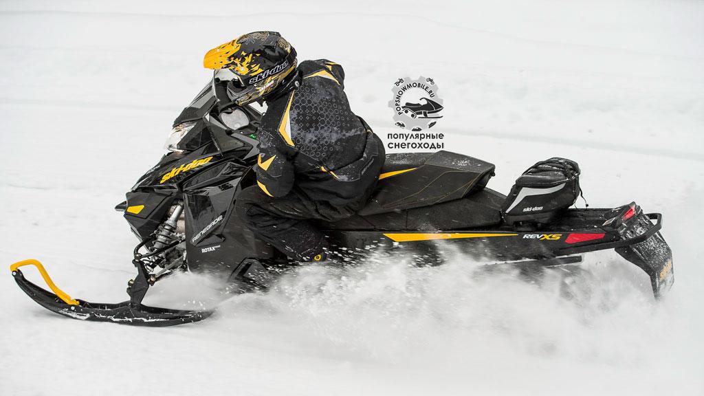 Будь то на снегу или в выставочном зале, Renegade демонстрирует сильное чувство стиля и не менее впечатляющие ходовые качества.