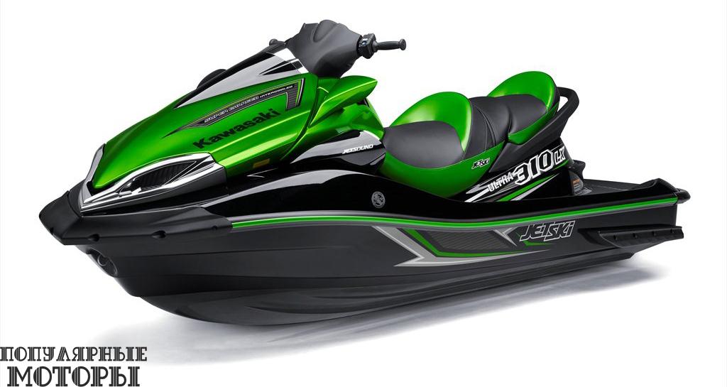 Yamaha waverunner parts at wholesale prices jet ski html for Jet ski prices yamaha