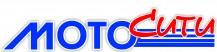 логотип МотоСити