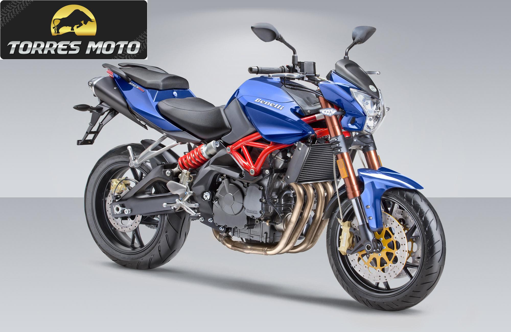 Продается мотоцикл STELS Benelli 600 2014 года