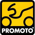 логотип PRO Moto