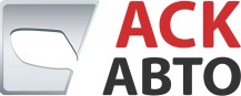 логотип АСК-АВТО